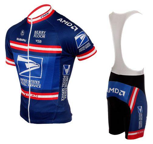 Heißes 2013 Pro-Team-Kurzschluss-Hülsen-RadfahrenJerseys Roupa Ciclismo / breathable laufende Fahrrad-Radfahrenkleidung / Quick-Dry-Fahrrad kleidet Sportkleidung