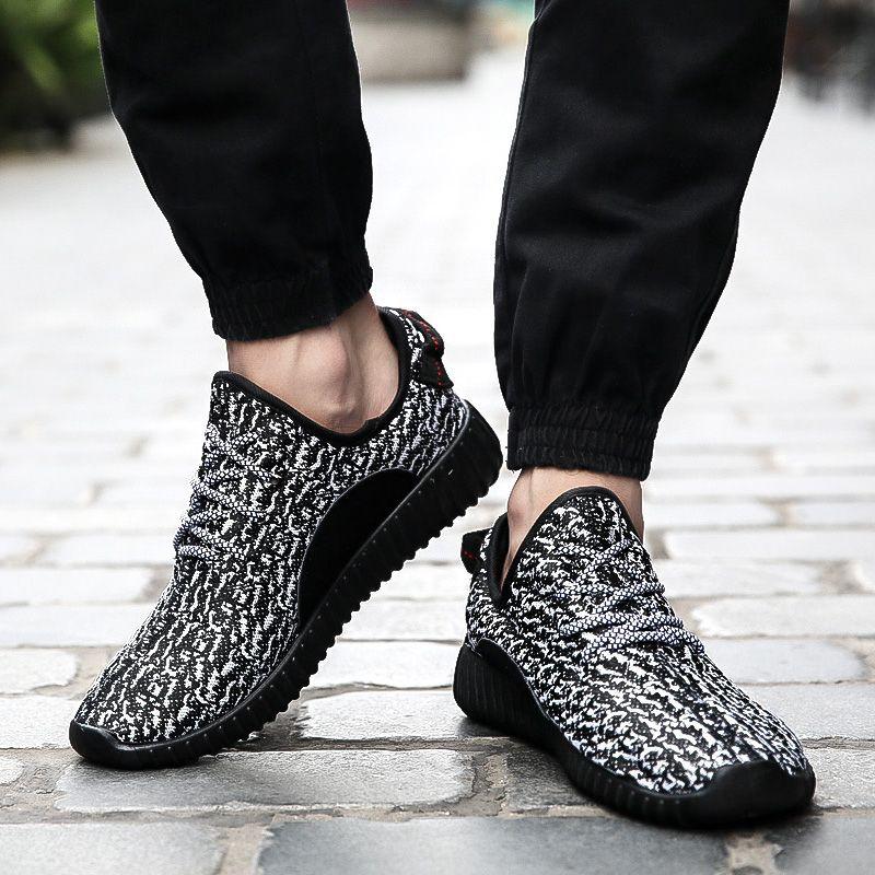 2016 New Men \u0026 Women Casual Shoes