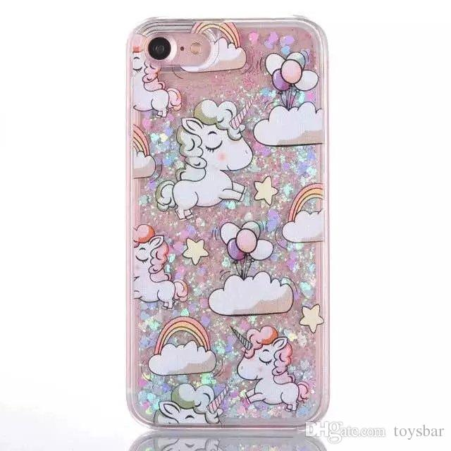 iphone 7 cute phone cases