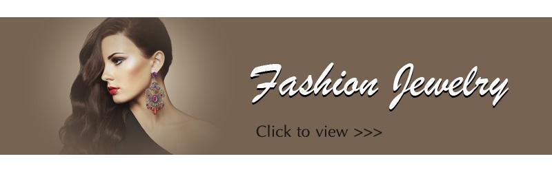 Fashion Jewelry11
