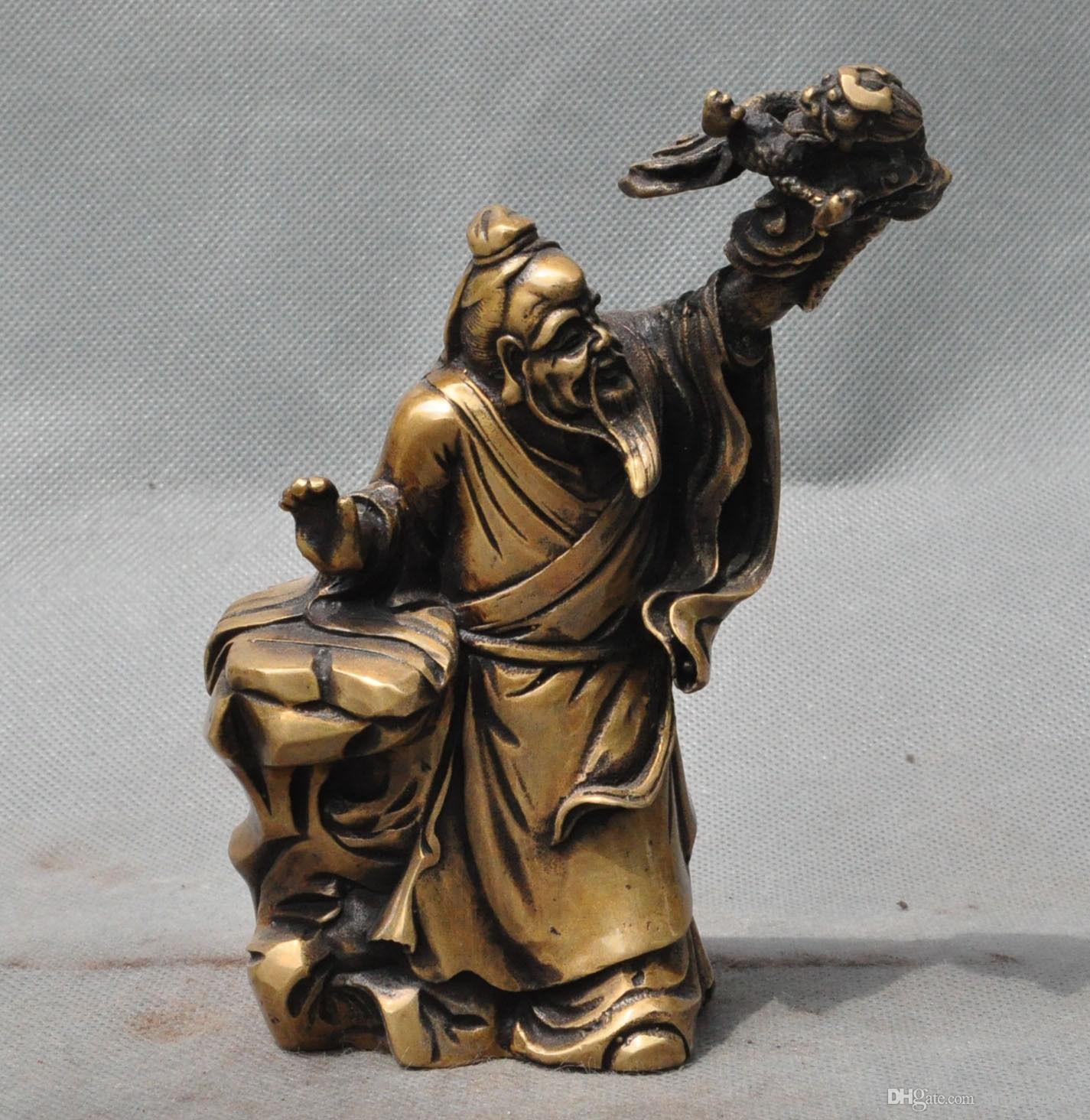 Incontri bronzo cinese