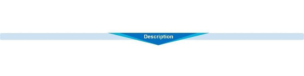 Template-Description