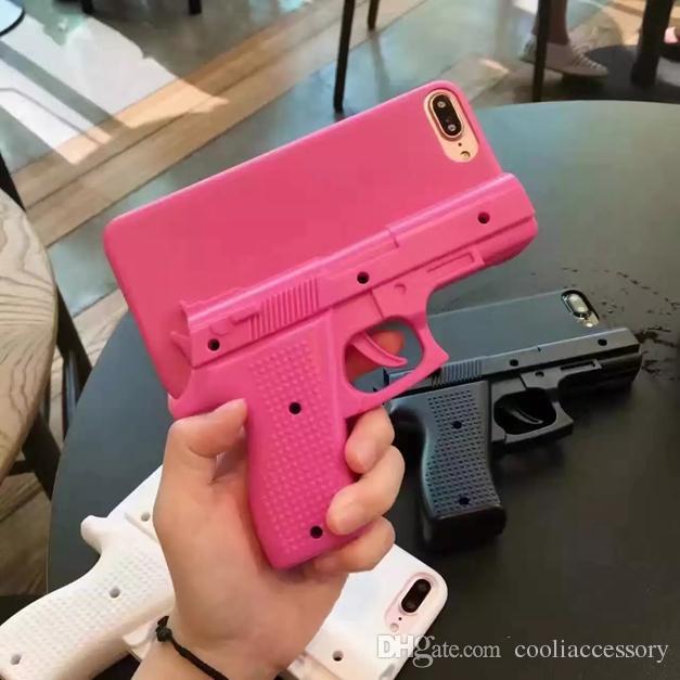 gun cover iphone 6