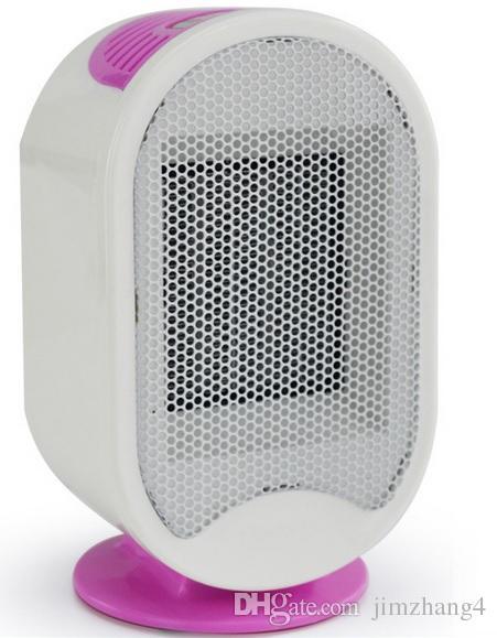 MinF02-6, frete grátis, aquecedor portátil, Fábrica fornecer diretamente inverno quente saling casa AC220V, desktop elétrico mini aquecedor