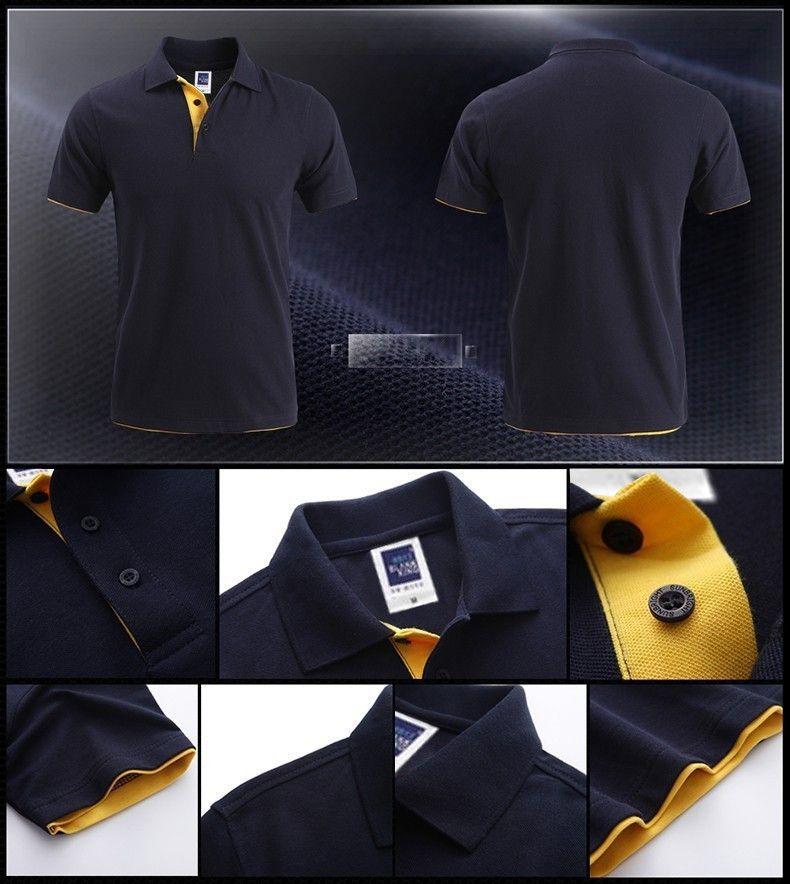 polo shirt (4)