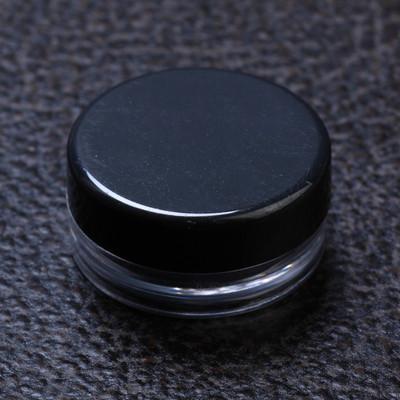 BOSE305 black