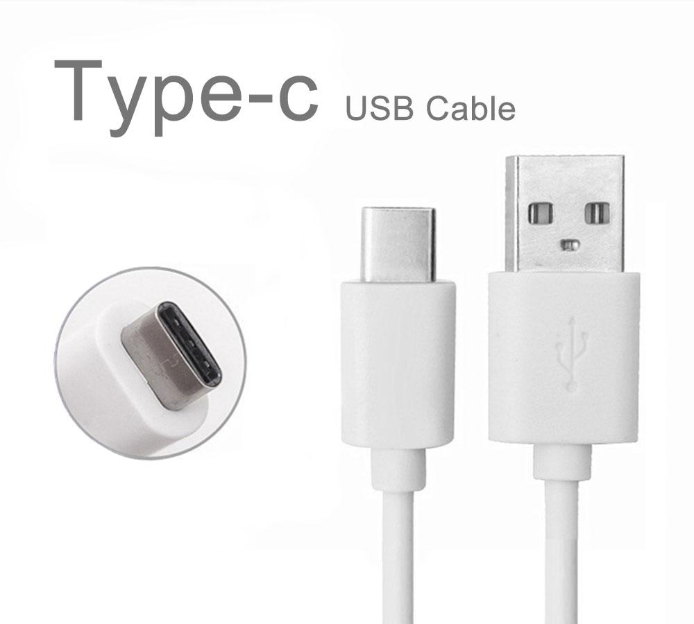 2016 New Micro USB 2.0 Cable 1M 3FT For Samsung Galaxy S6 S7 For Type C Port Device Data Sync Charging Cord Data Cables Internet Cables From Bearphone, $0.68| DHgate.Com
