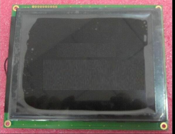 EG320240WRM nouveau et original panneau LCD