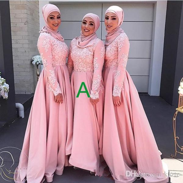 hijab madchen nackt