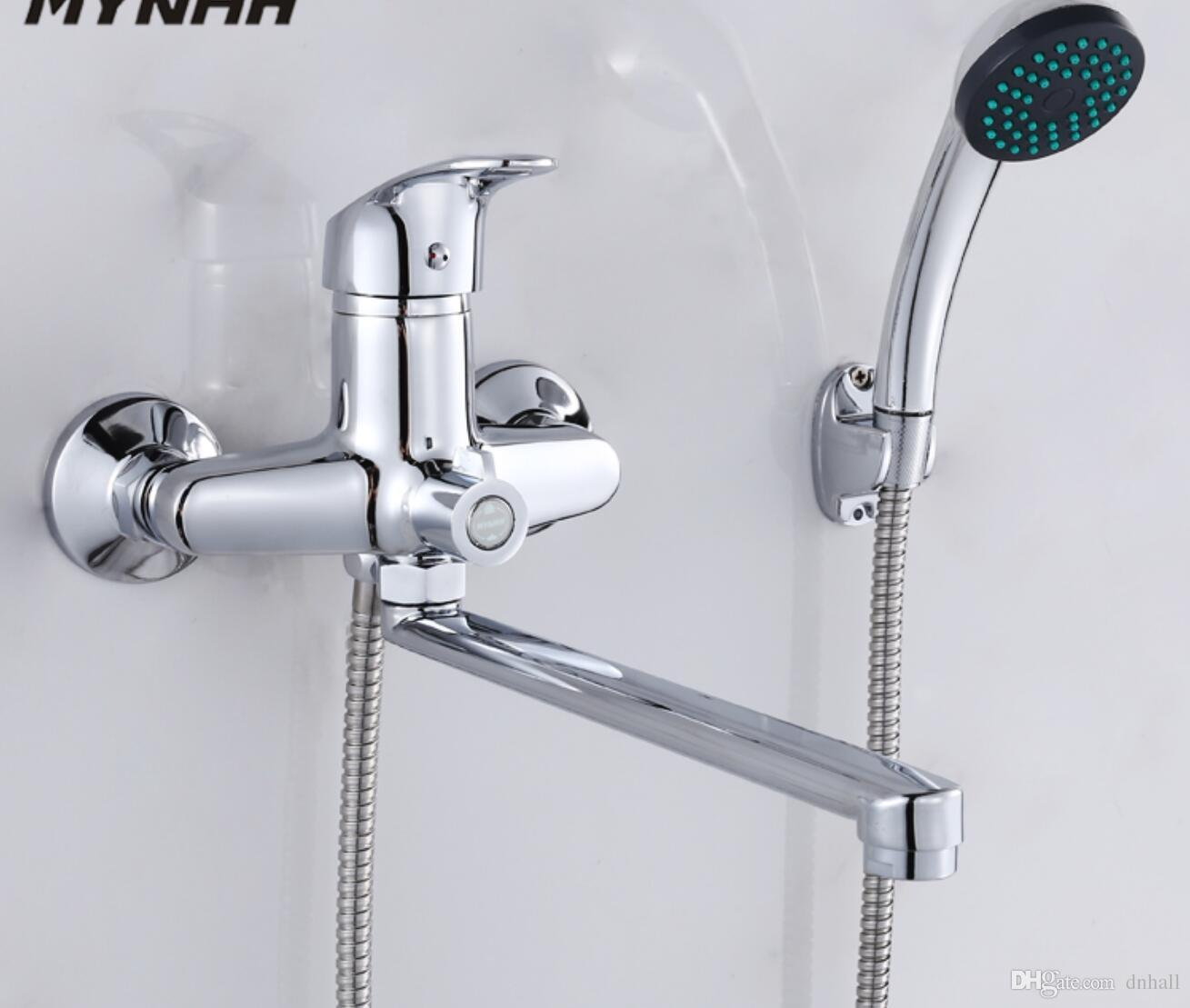 powerful edition engine second bath faucets bathtub wide provides options nickel coverage or advanced chic detailing spray drenching shower bathroom three intense brushed faucet geometric and massage