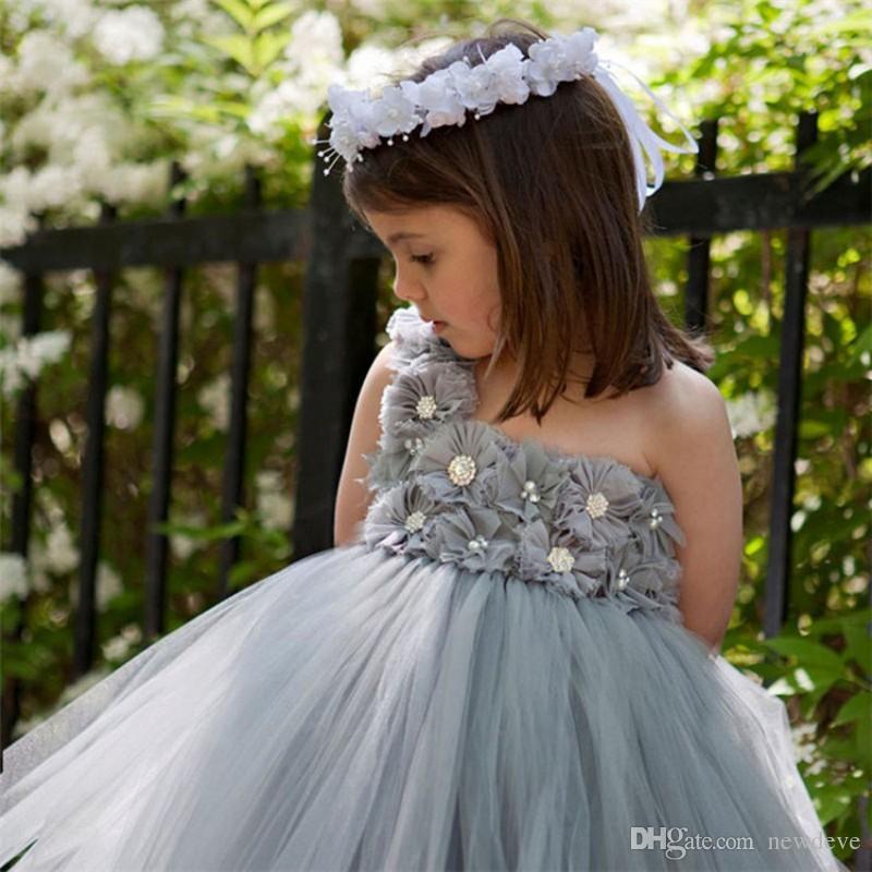 Champagne Flower Girl Tutu Dress-Gold Tutu Dress-Champagne Tutu Dress.Flower Girl Tutu Dress-Wedding Tutu Dress-Birthday