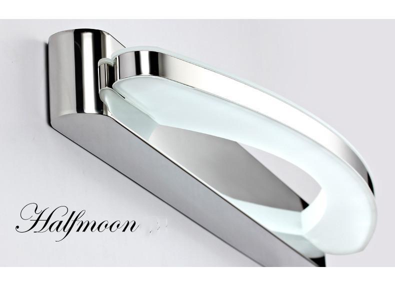led mirror light (4)