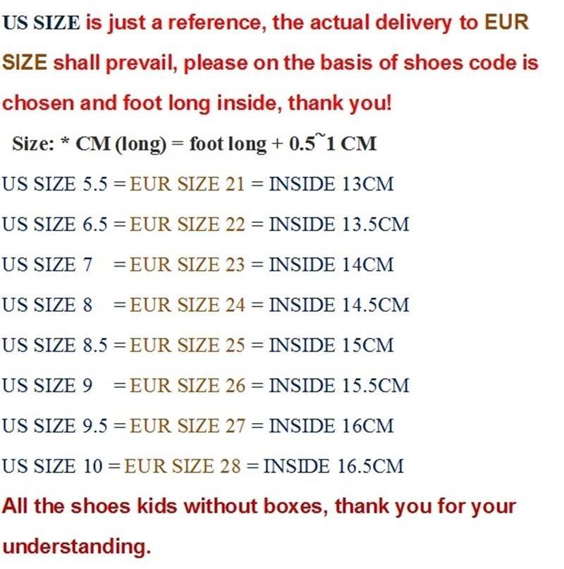 Cheap 2016 Baby Shoes Leisure Children'S Shoes Fashionable Joker ...