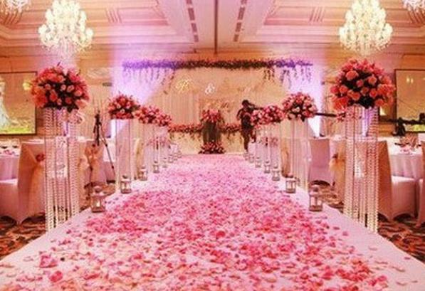 유럽 100cm 크리스탈 웨딩 장식 스틸 프레임 테이블 스탠드 candelabra 중심 장식 도로 리드 프레임 (꽃을 포함하지 않음)