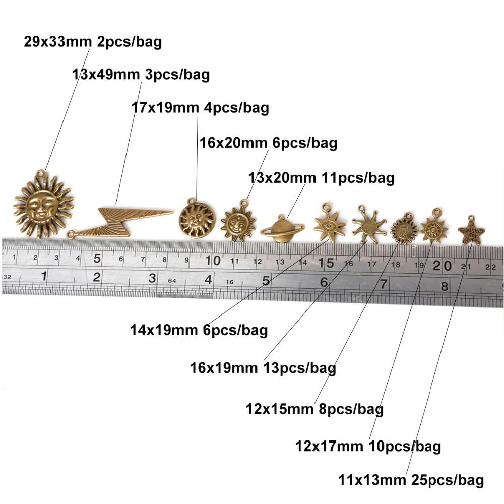 ZH-BJI1103 (4)2