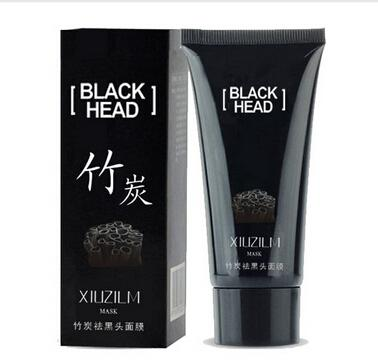 Wholesale-Masks to remove blackheads Black head pilaten gold crystal collagen Facial face mask Skin