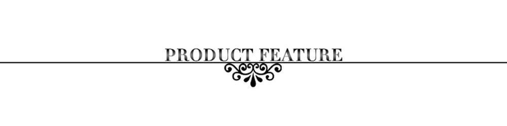 product-feature-1000