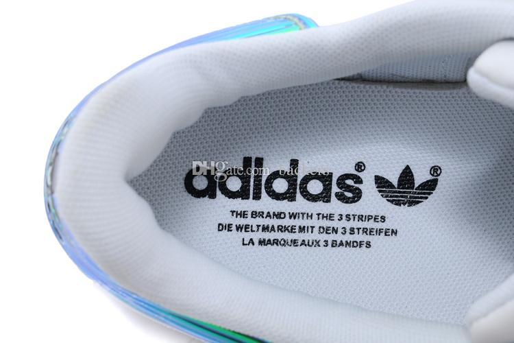 Adidas Shoes   Swarovski Superstar Bling W Blue   Poshmark