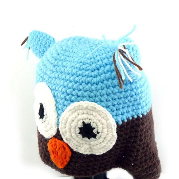 M175 owl hat-9