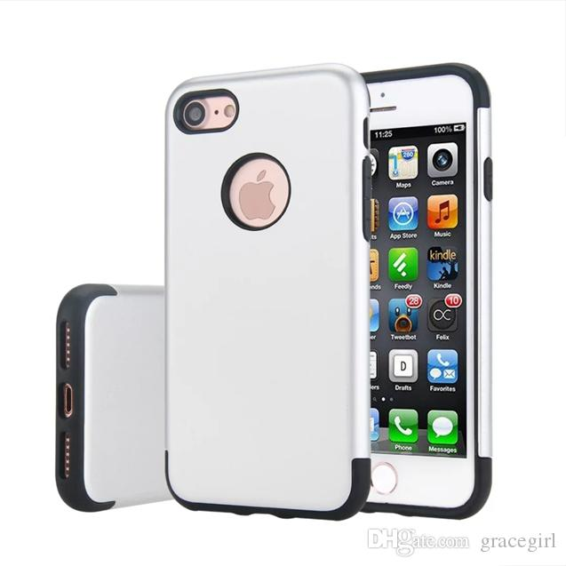 coque iphone 7 the 100