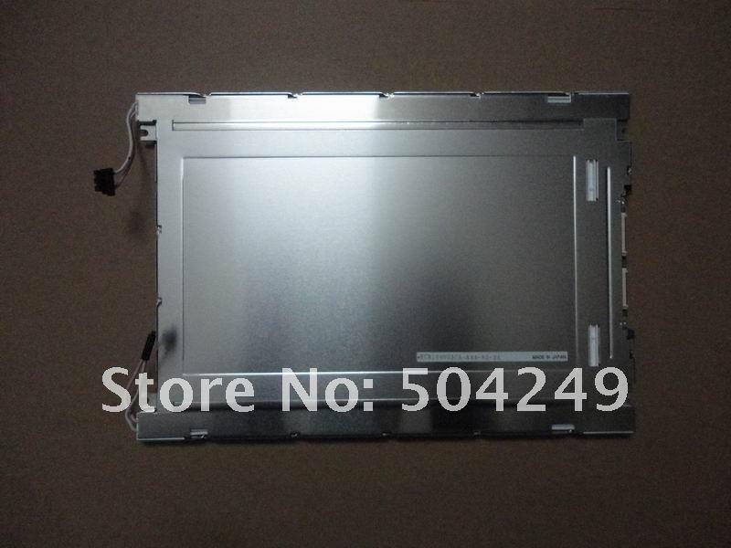 KCB104VG2CA-A44
