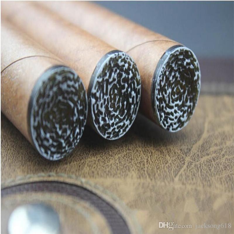 يمكن التخلص منها السيجار 1800 نفث السيجارة الإلكترونية السيجارة الإلكترونية سيج بخار السجائر قوية أفضل من الشيشة ه الشيشة التخلص 20 قطعة / الوحدة
