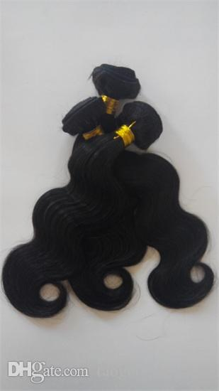 Factory Wholesale Virgin Human Hair Weave Malaysian Straight Hair Weft best top Quality Unprocessed Peruvian Indian Malaysian Free Shipping