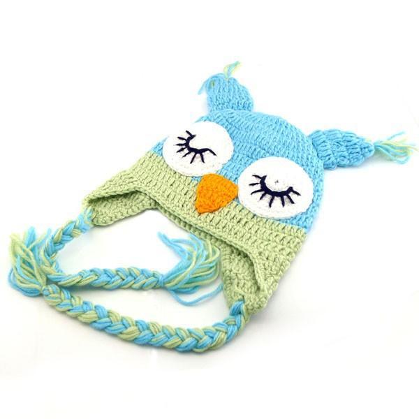 M175 owl hat-3
