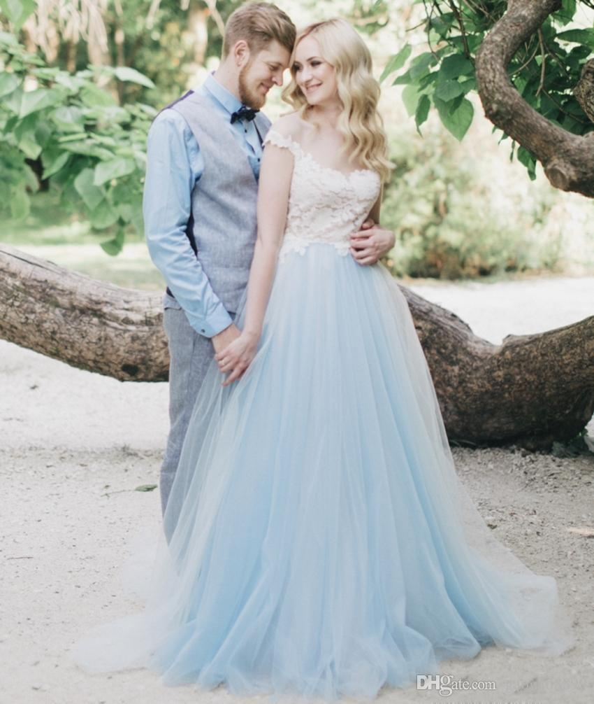 Perfect Fairy Wedding Gown Embellishment - All Wedding Dresses ...