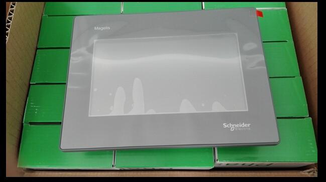HMIGXU3500 nouvel et original affichage