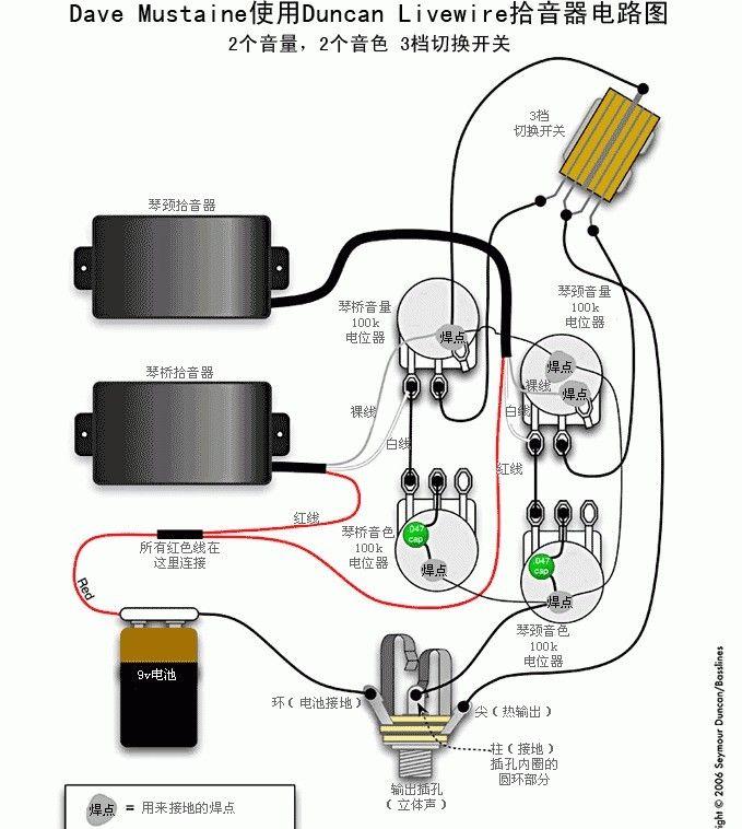 DIAGRAM] Kirk Hammett Wiring Diagram FULL Version HD Quality Wiring Diagram  - DARKGRAFIKA.MSC-LAUSITZRING.DEdarkgrafika msc-lausitzring de