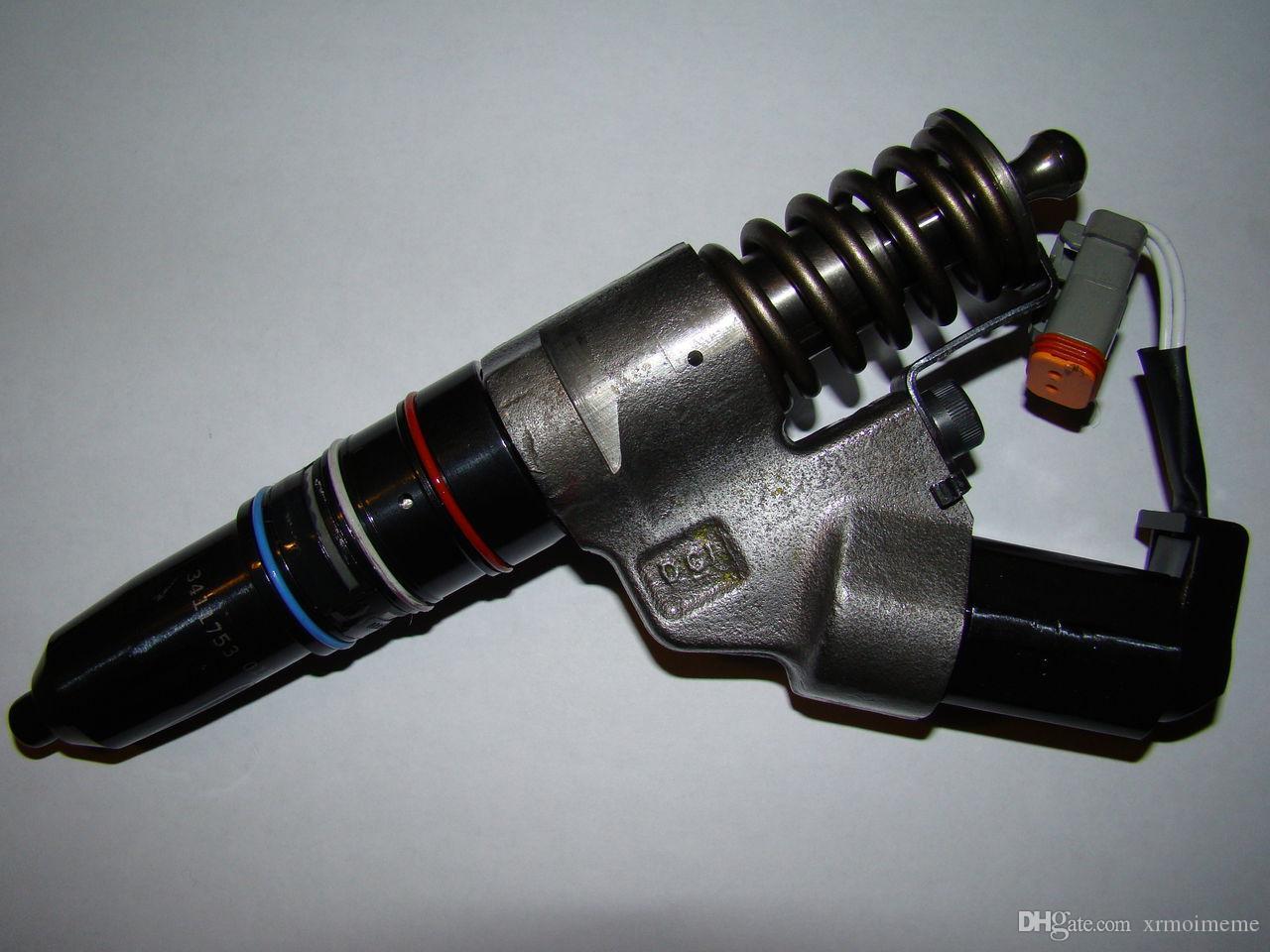 연료 인젝터 4026222