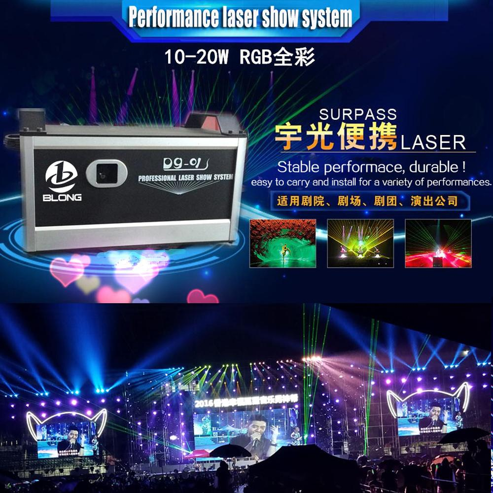 Fast shipping high power 30kpps 9w rgb laser show lighting pro stage fast shipping high power 30kpps 9w rgb laser show lighting pro stage performance equipment laser light aloadofball Image collections