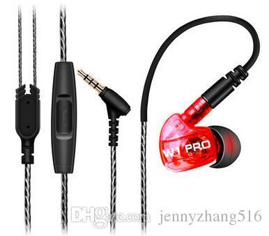 Marque Oreille Casques Nouvelle Smart Headset Téléphone Casque Basse Pour DJ MP3 Avec Micro fone de ouvido audifonos auriculares