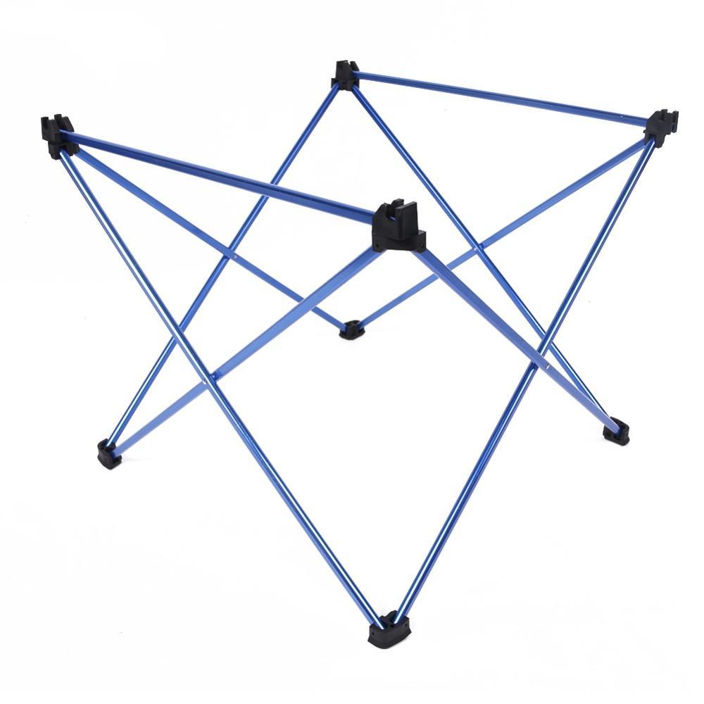 Portable Foldable Aluminium Alloy Ultralight Folding Table 1700533003_7
