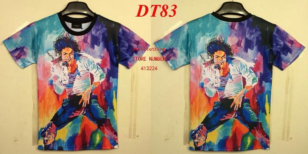 DT83-1