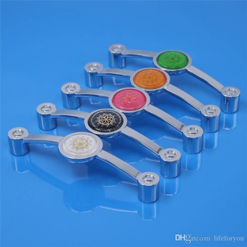 pitch 110mm schrankgriffe türbeschläge bestnote zinklegierung schublade zieht schubladenknöpfe schrankgriffe antike schubladenzüge