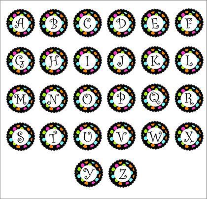 Frete grátis 2015 Alfabeto botão snap jóias para pulseira 26 pçs / lote ODM, OEM ZM5071 fazer jóias