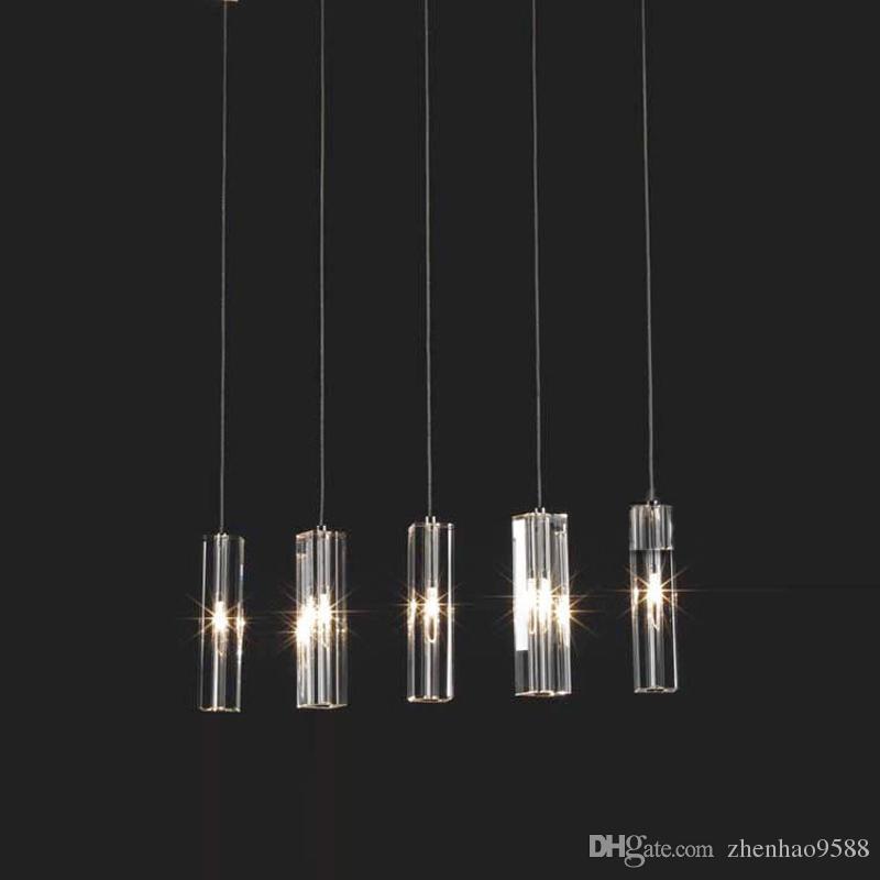 Led Lampen Kche. Best Full Size Of Lampen Fr Kche Led Wohnzimmer ...