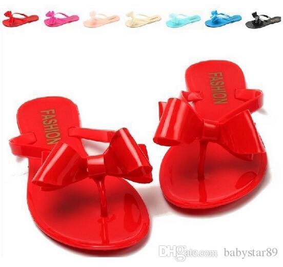 4152c6642 Buy plastic flip flops   OFF71% Discounted