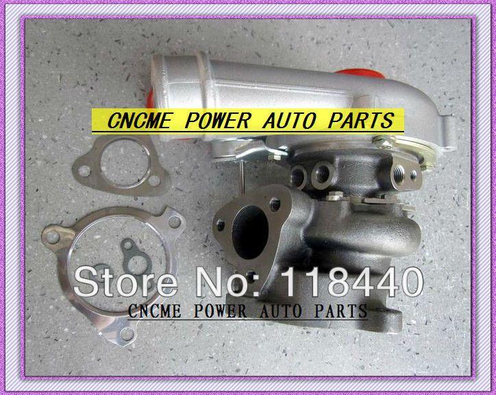 أفضل توربو K04 53049880023 53049700023 06A145704Q Turbocharger for Audi S3 TT 8N Seat Leon 1.8T Cupra R BAM BFV 1.8L 225HP