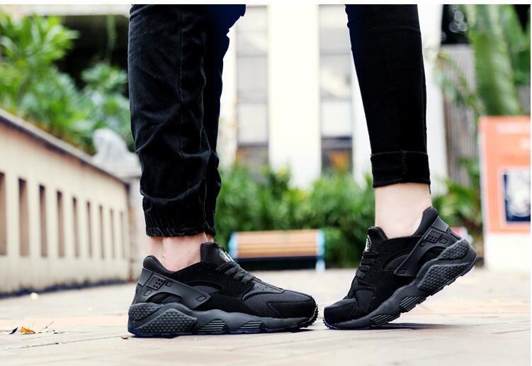 Cheap Air Huarache Casual Shoes
