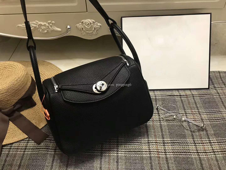 Известные сумки дизайнерские сумки. Сумки сумки кошелька качества плеча сплит бренд высокая доставка роскошные повседневные женщины H мессенджер сумка Tote козой SDRX