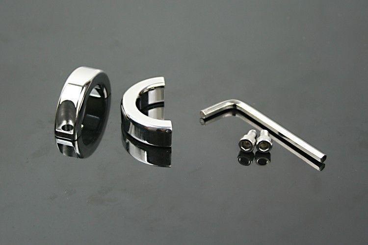 304 нержавеющая сталь металлический шар носилки кабалы передач 150 г #R2