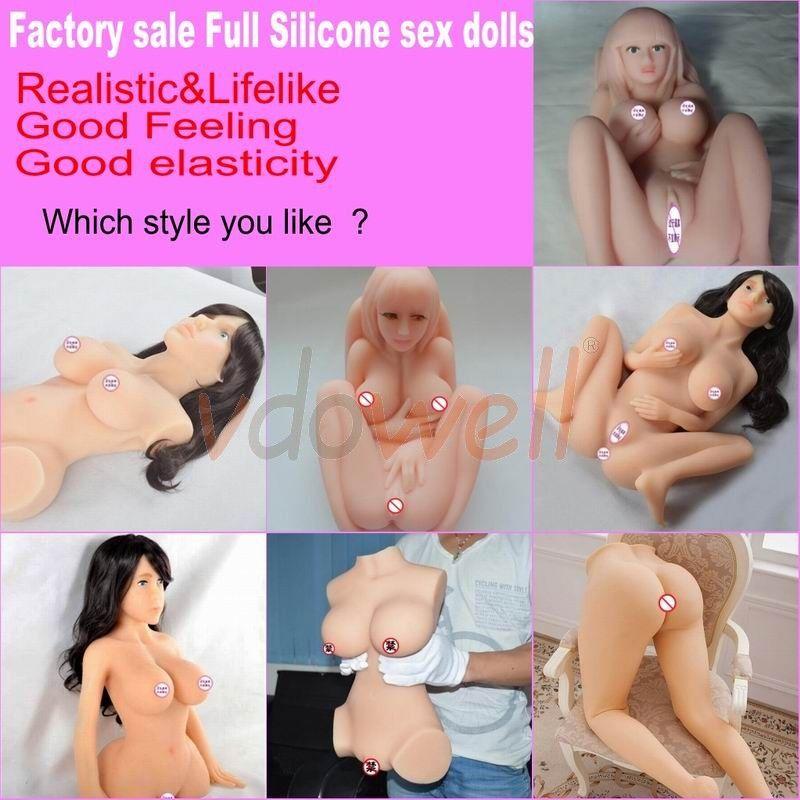 Секс игрушки фото инструкция