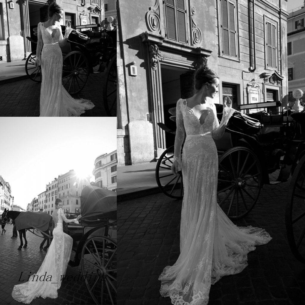 شحن مجاني عنبال درور خمر الرباط كم طويل فستان زفاف جديد وصول هوت كوتور حلم الزفاف حزب اللباس الرسمي