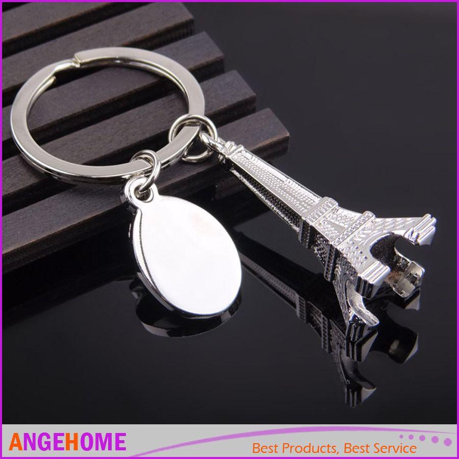 برج تور ايفل المفاتيح للمفاتيح التذكارية ، باريس تور ايفل مفتاح سلسلة مفتاح حلقة الديكور مفتاح حامل بورت المفتاح الموسيقي