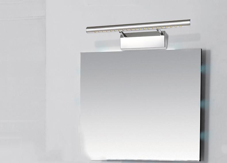 led-mirror-light-(2)
