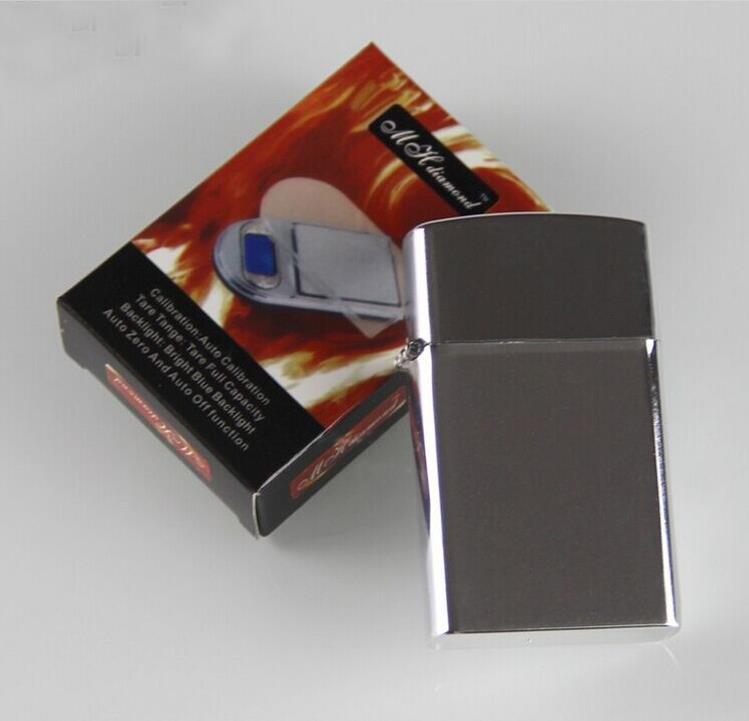 20pcs 200g x 0.01g Mini escalas digitales de estilo liviano para joyería de oro y escala de diamante 0.01 Balance Gram Balanzas electrónicas