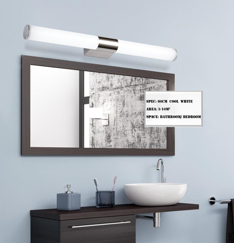 led mirror light (4)